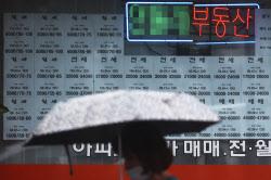 오늘부터 전월세전환율 2.5%…임대차 정보열람권 확대