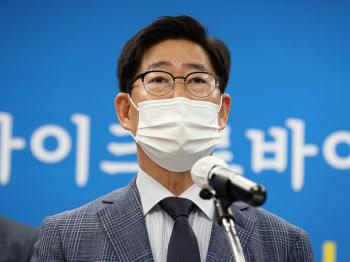 미래 신산업 '휴먼마이크로바이옴', 충남서 태동 '초읽기'