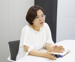 """""""ESG≠착한 투자'…장기 수익률 위한 새 평가 기준"""""""
