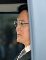 이재용 '국정농단' 파기환송심, 9개월 만에 다시 열린다