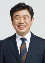 """[2020국감]""""라임펀드 등 환매중단 분쟁조정 1400건 육박"""""""