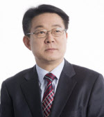 """[2020국감]""""국민 60%, 의대생 국시 재응시 반대"""""""