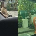 """김근식 """"秋, 사생활 보호 주장하더니 기자 얼굴 공개…화풀이하나"""""""