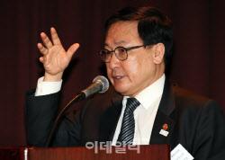 [김현아의 IT세상읽기]모빌리티와 미디어에 부는 '합종연횡' 바람