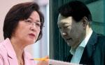추미애, '김봉현 폭로' 특별수사팀·공수처 출범 지렛대 삼을 듯