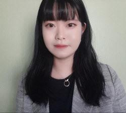 """'청년의 날 축제' 김지윤 """"축제 당일은 청년들의 열정 보여줄 것"""""""