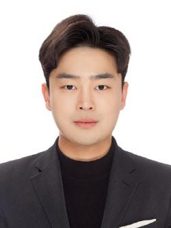 """'청년의 날 축제' 이영환 위원장 """"취업문제 해답은 청년 스타트업 육성"""""""