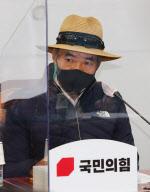 [단독]北 피격 공무원 유족, 21일 강경화 외교장관 만난다