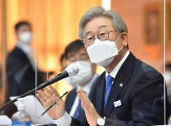 [내일의 국감일정]부동산 정책 등 ''이재명 국감'' 2라운드 예정