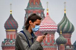 """""""안전 검증도 없이""""…러시아가 개발한 코로나 백신, 韓서 생산"""