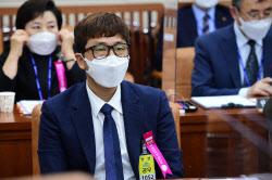 [오늘의 국감일정]환노위, ''택배기사 사망'' CJ대한통운 현장시찰