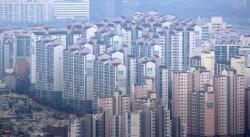 [2020국감]문재인정부서 '서민 아파트' 폭등했다…66%↑