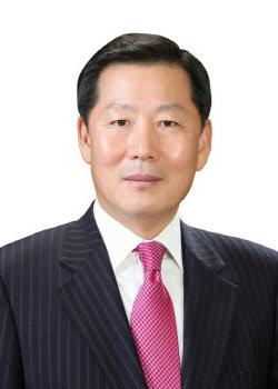 [2020국감]이철규, 월성1호기 조기폐쇄 관련 산업부·감사원에 자료 요청