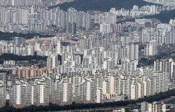 홍남기만 국민이고 우리는 개돼지냐…지금 한국은 '부동산 블루'