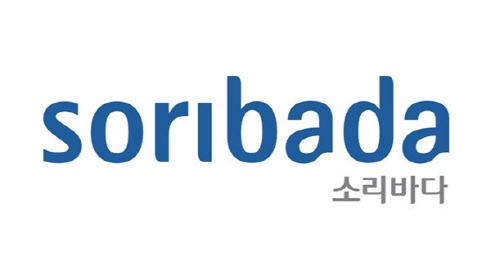 """경영권 분쟁에 멍드는 소리바다…""""내홍 언제까지"""""""