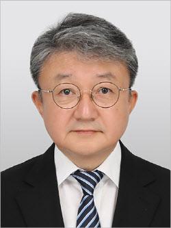 캠코, 이인수 캄보디아 증권거래소 부이사장 신임감사로 임명