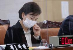 """월세 늘고 오르니…김현미 """"월세 세액공제 확대 검토"""""""