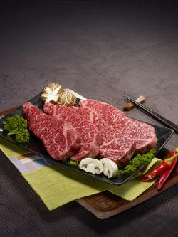 축평원, '고기 마스터를 찾습니다' 온라인 퀴즈대회 개최