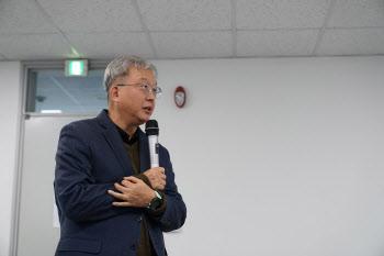 """[인터뷰]강남훈 경기도 기본소득위원장② """"기본소득 효과는…"""""""