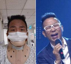 [왜?]구충제 효과→먹는 환자들 말려야 김철민 국감 증언