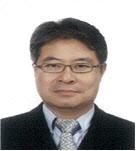 [프로필]강승준 기획재정부 재정관리관