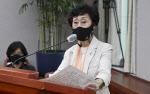 [오늘의 국감일정]''박원순 의혹 직권조사'' 인권위 감사