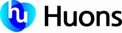휴온스, 안구건조증 국내 임상 2상 계획 승인