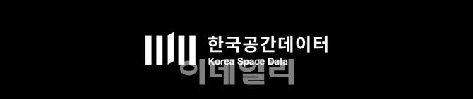 [마켓인]퓨처플레이, 프롭테크 스타트업 한국공간데이터에 시드 투자