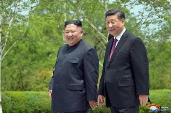 """'6·25 책임 공방' 가세한 北…""""미제와 이승만 도발한 북침"""""""