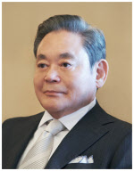 [이번주 증시인물]떠난 이건희 회장이 남긴 유산, 그리고 삼성그룹