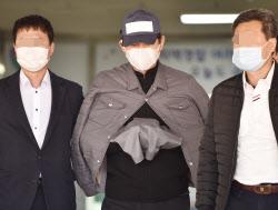 [사사건건]'룸살롱 檢 접대' 김봉현 수사, 어떻게 결론날까