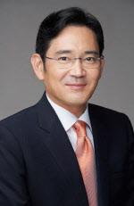 삼성, 이건희 회장 별세 후 첫 창립일…이재용 '뉴삼성' 본격화