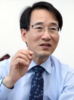 """[인터뷰]②이원욱 """"영상국감, 첫 시도 성공적""""…국감 소회는?"""