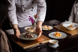 [e주말 뭐먹지]중식도 오마카세로 즐긴다