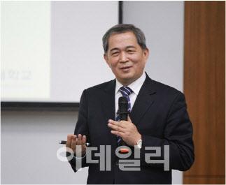 한국이 애플 앱스토어를 제칠수 있는 해법