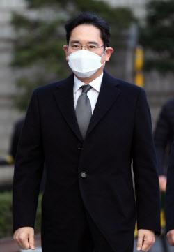 """특검 """"재판부, '이재용 수동적 뇌물공여 판단'…잘못 저지르는 것"""""""
