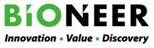 바이오니아,스페인 정부 코로나19 분자진단 공식납품업체로 선정