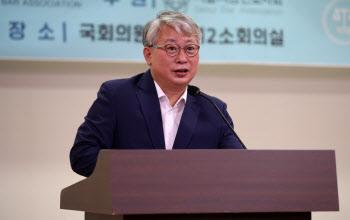 """윤석열 직무배제…민주 조응천 """"秋, 못돌아올 다리 건너"""""""