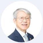 """[ECF20]최기영 """"코로나19 비대면사회 앞당겨···디지털·플랫폼화 발전 이뤄내야"""""""