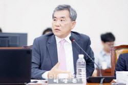 """""""秋·尹 이대로면 與 서울시장 선거 불리..둘 다 해임해야"""""""