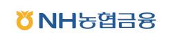 농협금융, 신임 회장 경영승계 시작..직무대행 김인태 부사장