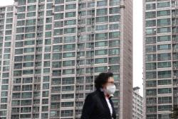 분상제아파트, 내년 2월부터 최대 5년간 의무거주