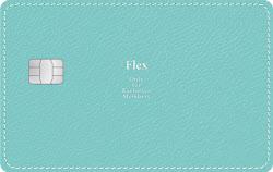 [꿀팁!금융]이 카드면 백화점서 명품 '플렉스'하고 적립까지