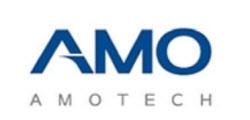 [주목!e스몰캡]MLCC로 성장동력 만든 '아모텍'…2021년 기대
