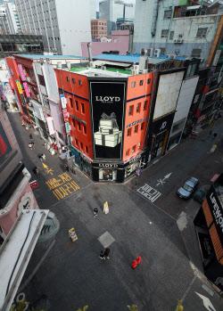 [포토]코로나19 재유행, '사회적 거리두기 단계 격상되나?'
