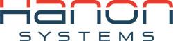 한온시스템, 폭스바겐 전기차에 히트펌프 시스템용 부품 공급