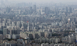 서울 8억 APT도 공공전세..무주택이면 소득 안따져