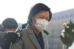 '검찰개혁' 이냐 '尹 찍어내기'냐…취임 1년여만 떠나는 秋 '명과 암'