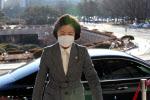 """""""尹 직무배제는 직권남용""""…추미애 고발사건 안양지청서 수사"""