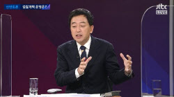 """금태섭 """"尹 직무배제, 文 정부 무능함·무책임 보여줘"""""""